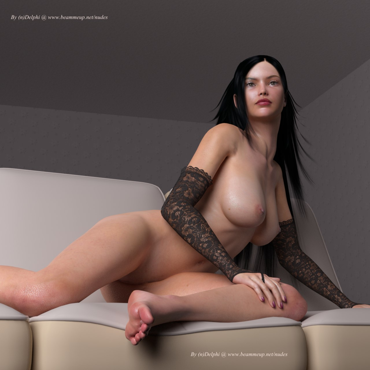 Daz3d nudes adult stupid women